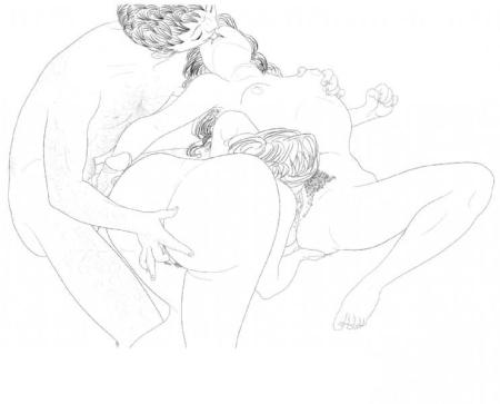mario_tauzin_etching